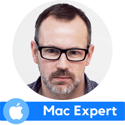 Mac Expert