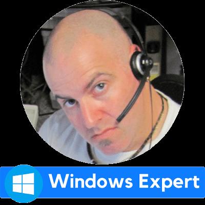 Windows Expert