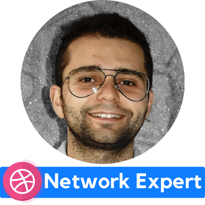 Network Expert